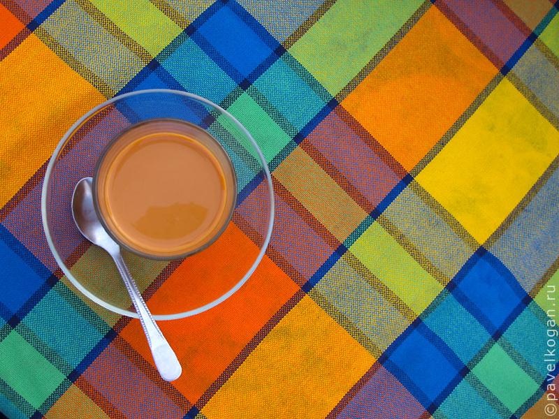 tea-milk