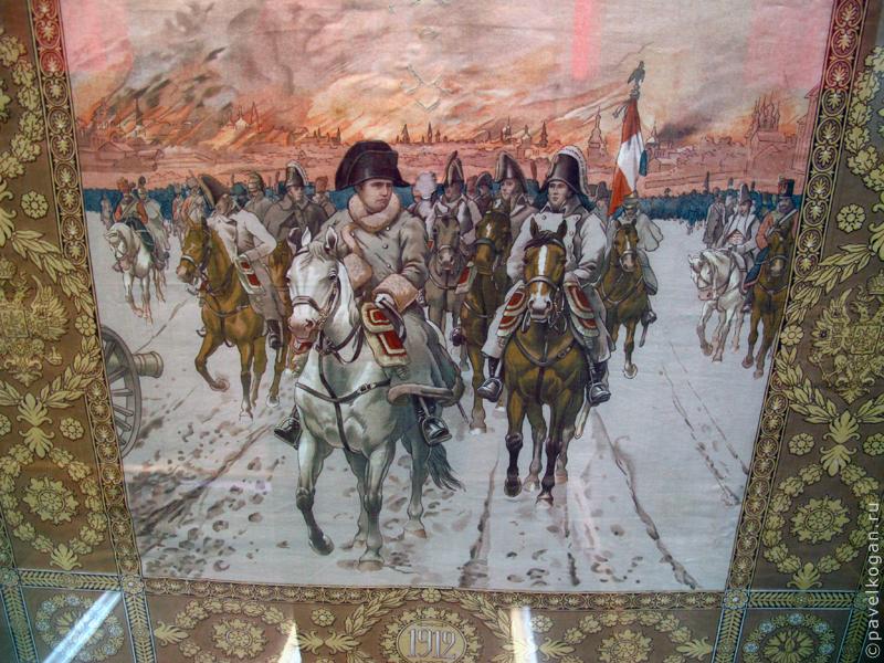 Музей платков (15)